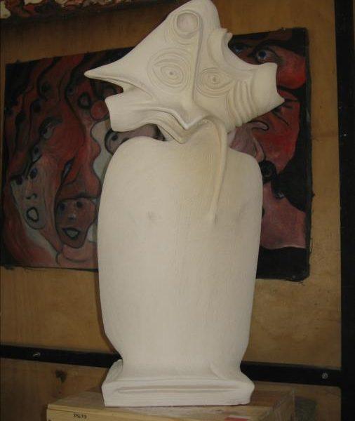 107-pg.femme-aux-points-cardinaux-506x600