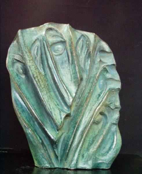 22-fleur-de-roche-2-491x600