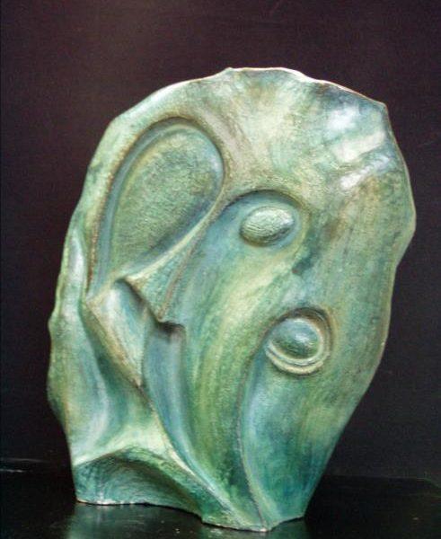 22-fleur-de-roche-491x600