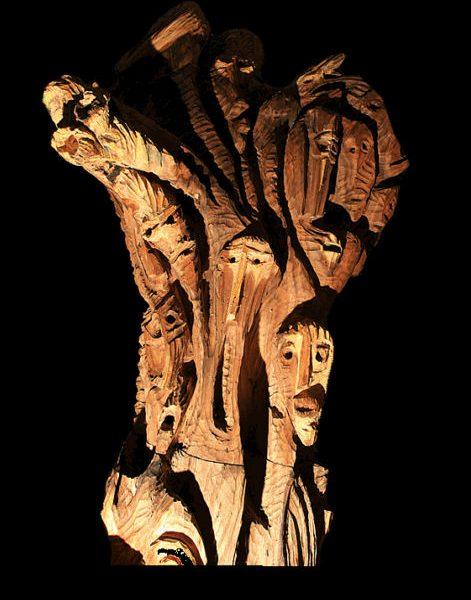totem-parcours-en-melanesie-471x600